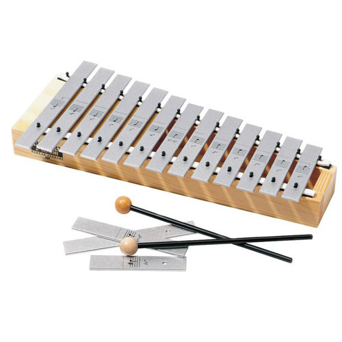 Sonor Primary 알토 글로켄 AGP 27844101뮤직메카
