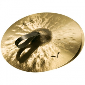 Sabian Vault 16인치 더블심벌 Artisan Traditional Symphonic Medium Heavy A1655뮤직메카