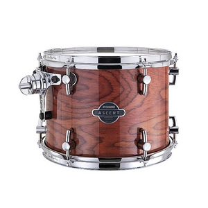 Sonor Ascent(액센트) 8인치 탐탐 Natural 색상뮤직메카