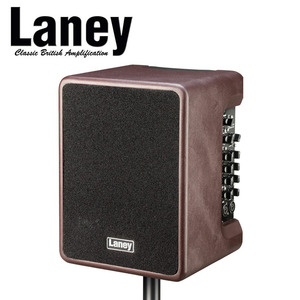 Laney 레이니 어쿠스틱 기타 앰프 Acoustic Guitar Amp (A-FRESCO) 30W