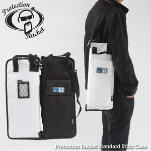 Protection Racket Standard Stick Case 2종 /스틱케이스/스틱가방/PR6025