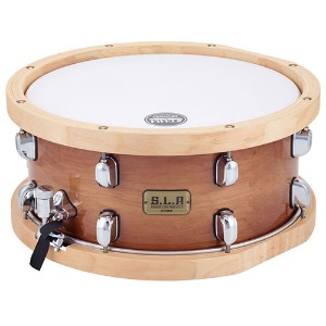 Tama Studio Maple 스네어 14x6.5 사이즈 (Maple Wood Hoop) LMP1465F-SEN뮤직메카