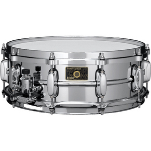 TAMA Stewart Copeland Signature Snare 뮤직메카