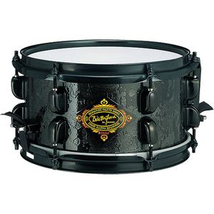 TAMA Bill Bruford Signature Snare BB1055 뮤직메카