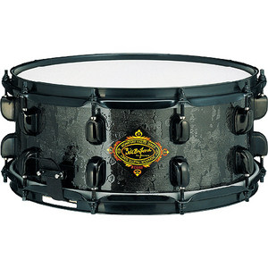 TAMA Bill Bruford Signature Snare BB146 뮤직메카