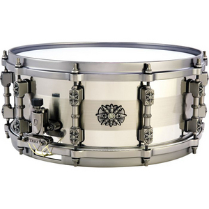 TAMA Warlord Collection Snare Spartan 뮤직메카