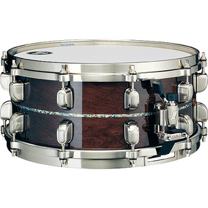 TAMA Starclassic G Maple Snare Drum 뮤직메카