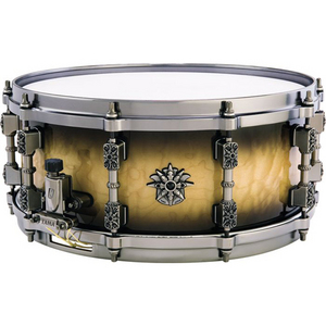 TAMA Warlord Collection Snare Valkyrie 뮤직메카