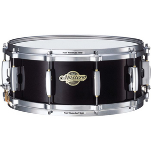 Pearl Firecracker Snare Drums FCP1050 / FCP1250 뮤직메카