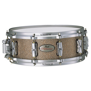 PEARL Reference RF1450S Snare 뮤직메카