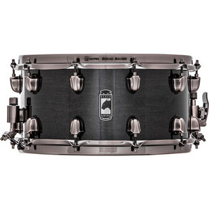 Mapex Black Panther 팻봅(PHATBOB)뮤직메카