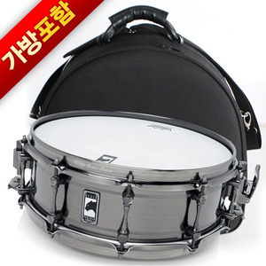 Mapex Black Panther 팬더(Panther)뮤직메카