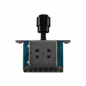 3-way Lever switch (Tele tip)뮤직메카