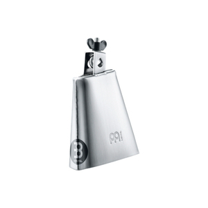 Meinl High Pitch 카우벨 5.5인치 Chrome BKK STB55뮤직메카