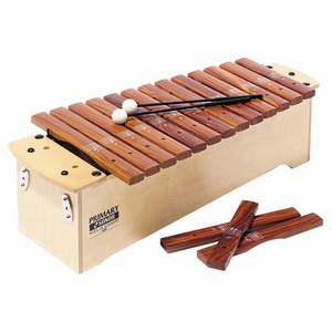 Sonor Primary 알토 실로폰 AXP1뮤직메카
